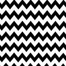 «Textura de Twin Peaks» de moviesncartoons