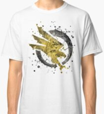 Command and Conquer - GDI (Lite) Classic T-Shirt