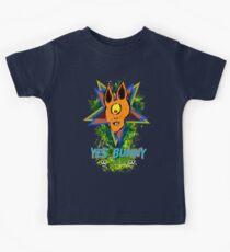Bunny 1a Kids Clothes