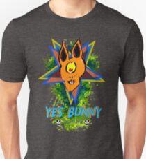 Bunny 1a Unisex T-Shirt