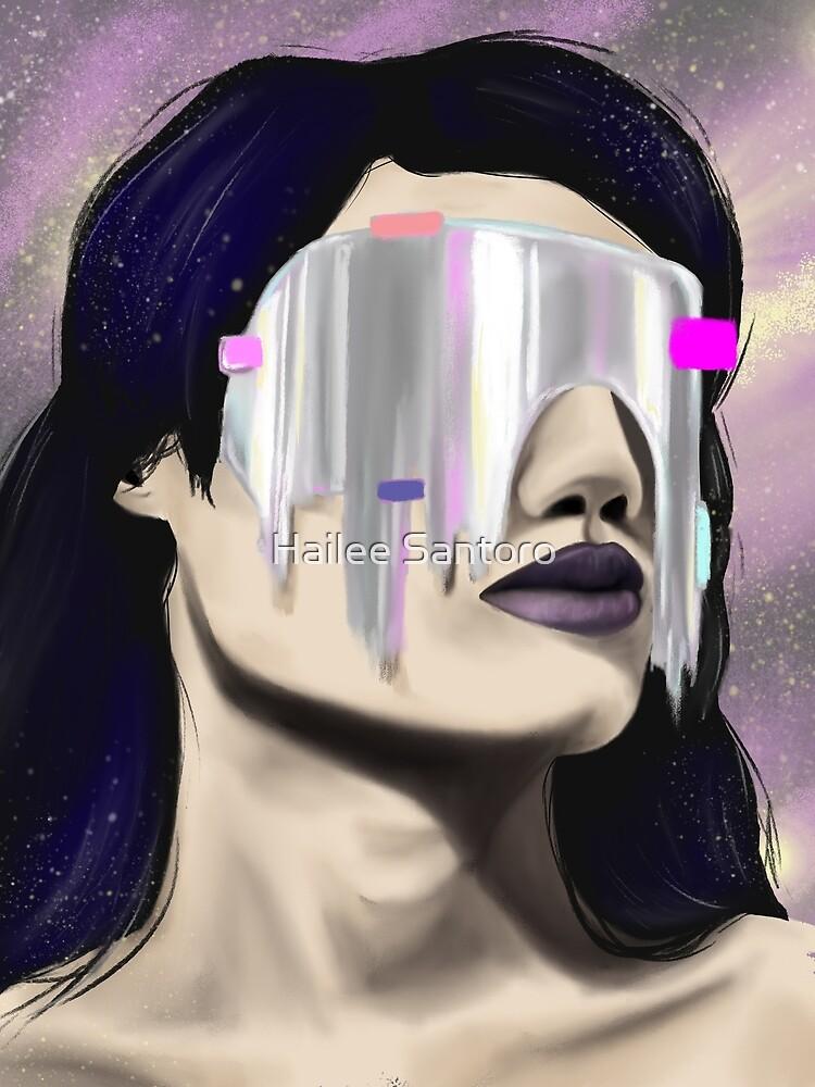 Future by Hailee Santoro