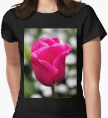 NORCATA 70 Womens Fitted T-Shirt