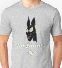 No Bunny Unisex T-Shirt