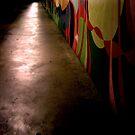 Underground by Route64