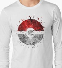 Pokemon (Lite) T-Shirt