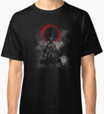 Blood Moon Classic T-Shirt