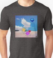 Eco virtual Unisex T-Shirt