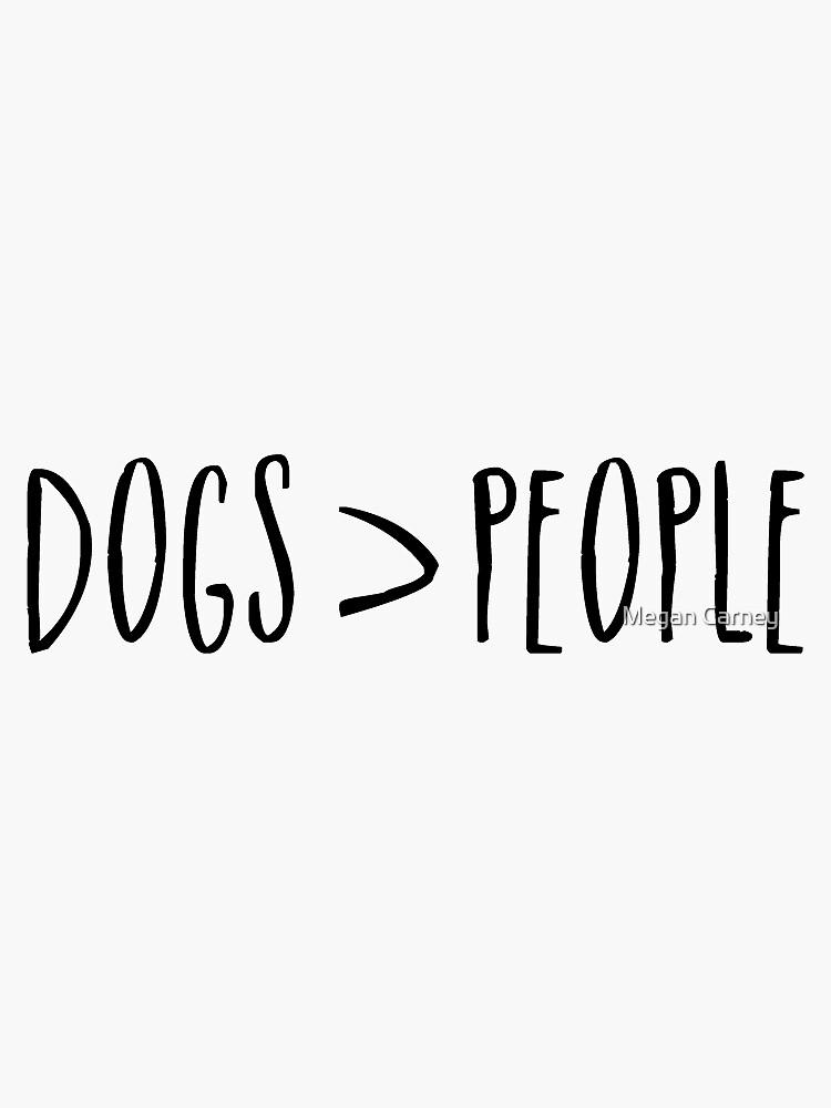 Hunde rocken von mocarney24