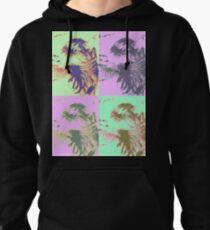 Kitty Warhol T-Shirt