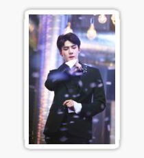 Sehun - EXO Sticker