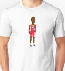Mookie B Unisex T-Shirt