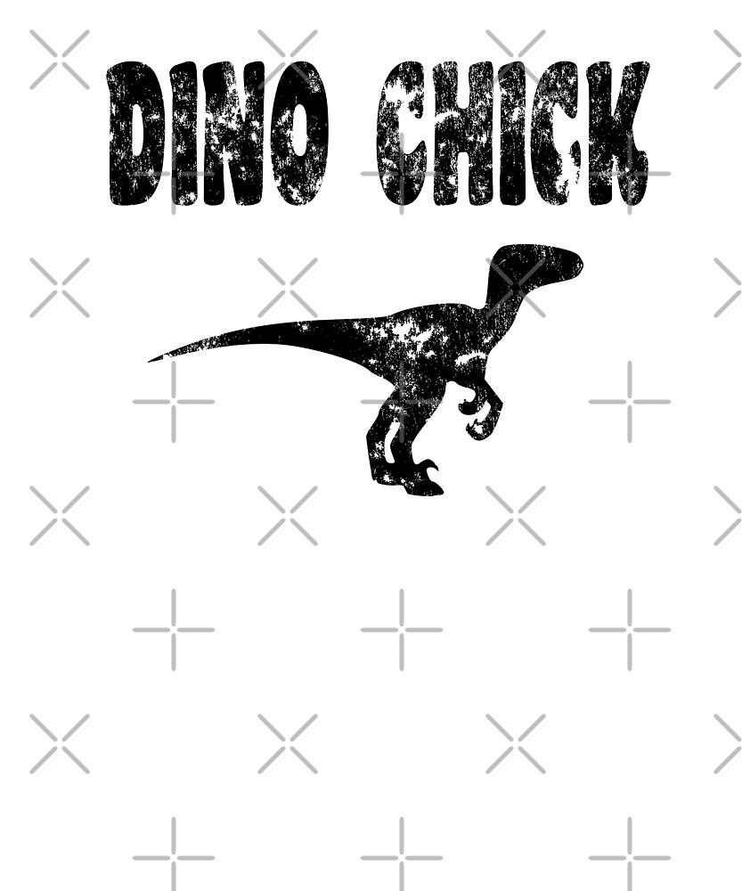 Dinosaur T Shirt by greatshirts