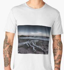Driftwood Men's Premium T-Shirt