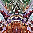 Inner Altar by Brandylynn