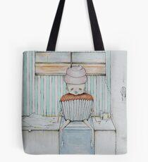Collin Tote Bag
