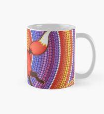 Fox Symbolism Gifts & Merchandise | Redbubble