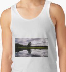 Countryside Tank Top