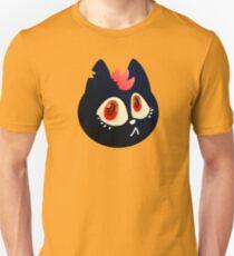 Mae Borowski Unisex T-Shirt