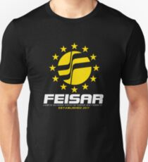FEISAR 2017 T-Shirt