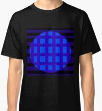 Just a Pattern Classic T-Shirt