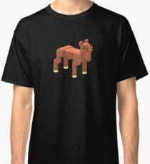 Cud Sucker Classic T-Shirt