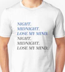 MLDRM T-Shirt