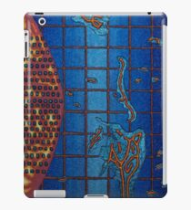 The Dreaming Fly 01 - 180 iPad Case/Skin