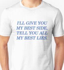 HMMD DNMT T-Shirt