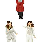 Every Clara Outfit Ever #13 by jobee