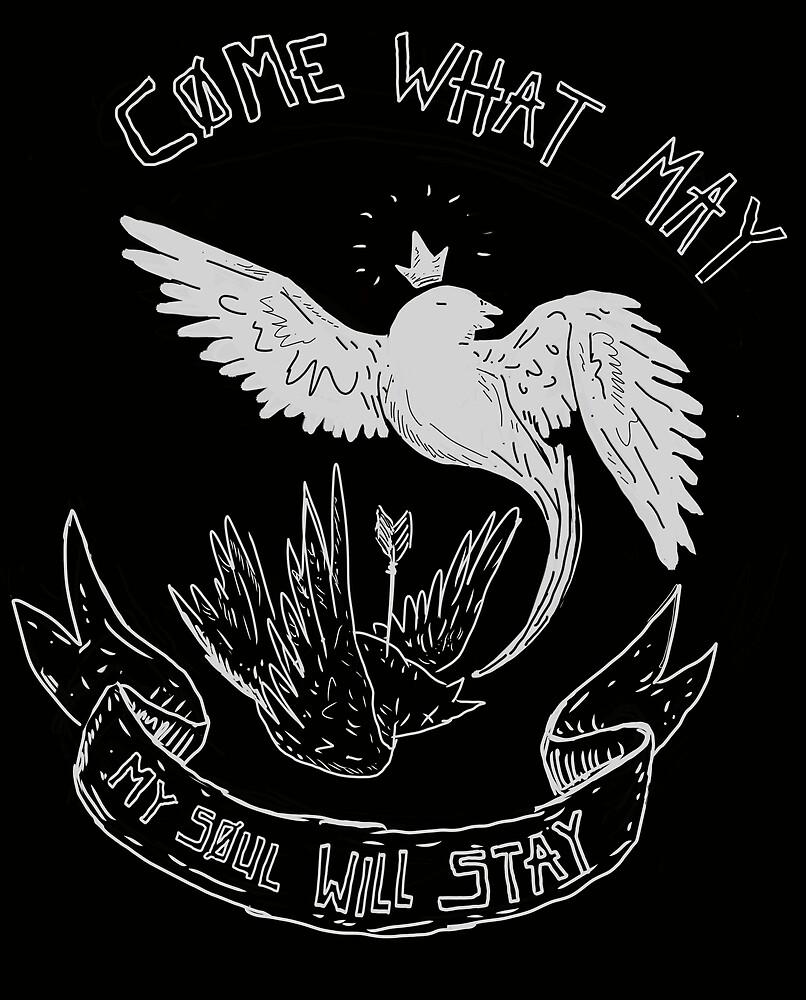 Soul by BeastCoastCo