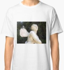 Statuary Classic T-Shirt