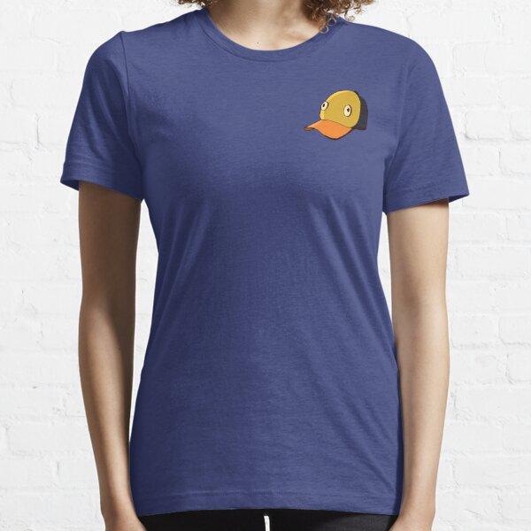 Duckworth Essential T-Shirt