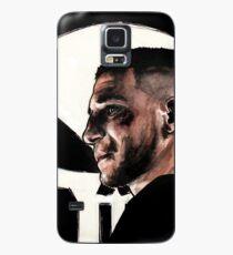 Frank Castle Case/Skin for Samsung Galaxy