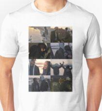 Yousana - Skam Unisex T-Shirt