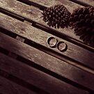 Wood by Shuttering Hearts