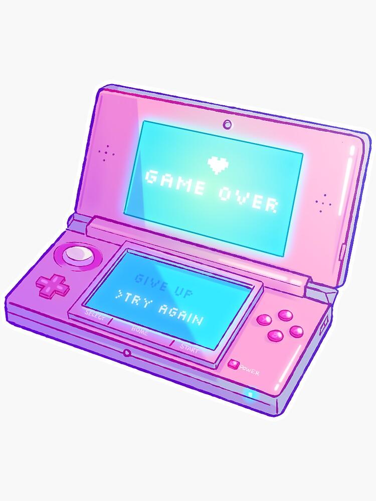 3DS de HNart