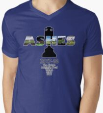 2017-18 Ashes Venues T-Shirt