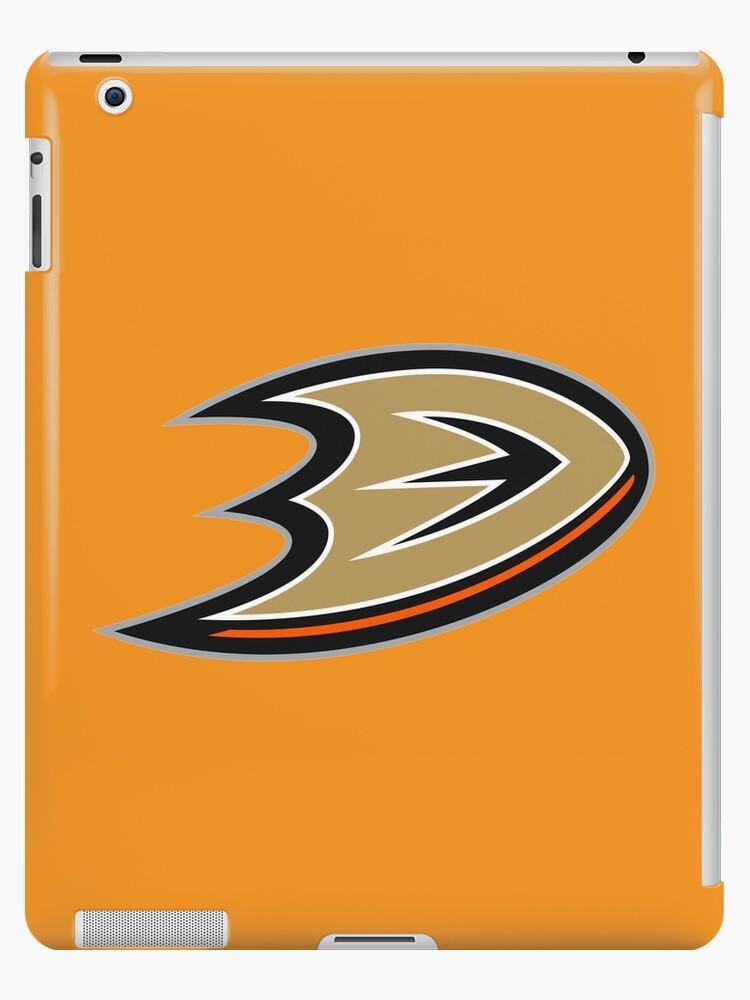 Anaheim Ducks 1 by Neve1973