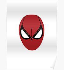 Spiderboob Poster