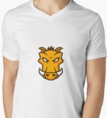 GRUNT JAVASCRIPT TASK RUNNER T-Shirt