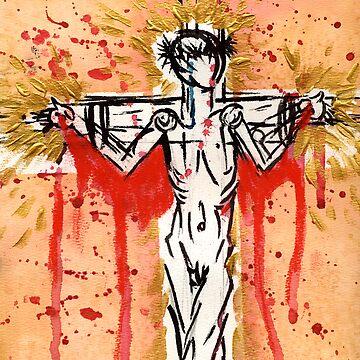 Saviour by siara