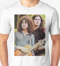 T-REX - Marc Bolan T-Shirt