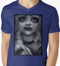 What Ever Happened to Baby Jane? T-Shirt