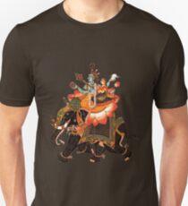 Gajvahana Unisex T-Shirt