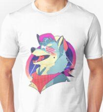 shibe vibes. T-Shirt