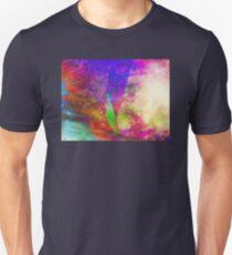Paper Planes: III T-Shirt