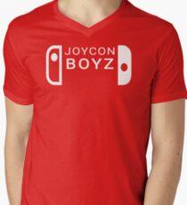 Joycon Boyz Switch Game Etika T-Shirt