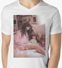 N I C O L E  T-Shirt