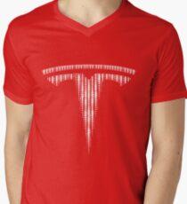 Tesla fan art - The Change T-Shirt