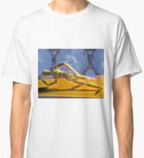 Breaktime Classic T-Shirt